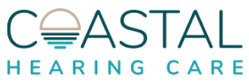 Coastal Hearing Care